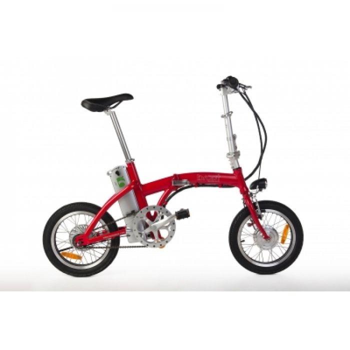 Brost Bikes