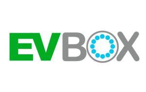 EV-Box