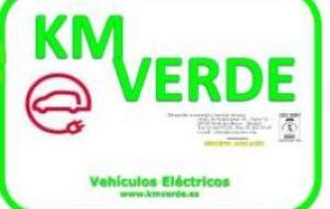 Km Verde