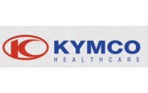 Kymco Health Care