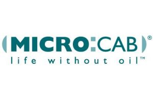Microcab
