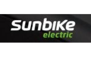 Sunbike Electric