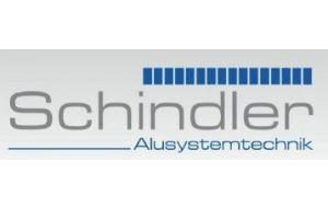 Schindler Alusystemtechnik