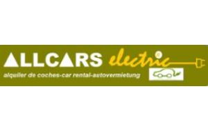 Allcars Electric