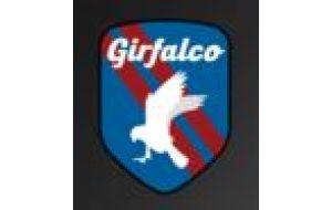 Girfalco