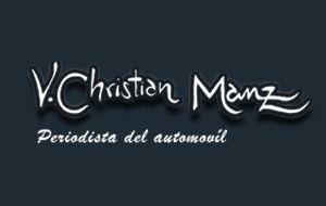 V. Christian Manz