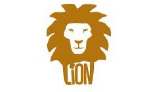Lion Buses
