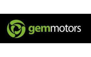 GEM Motors
