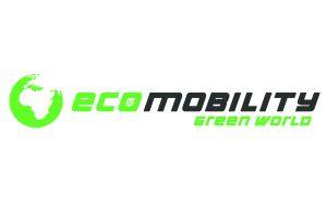 Ecomobility Green World