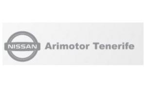 Arimotor Tenerife