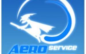 AERO-SERVICE