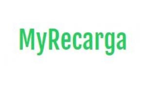 My Recarga