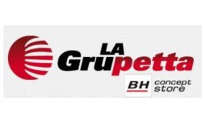 La Grupetta