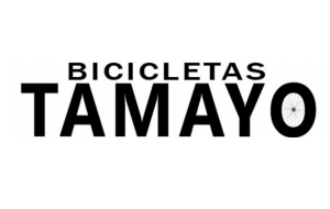 Bicicletas Tamayo