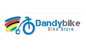 Dandy Bike