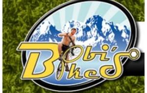 Bobis Bikes