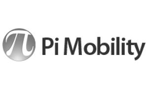 Pi Mobility