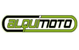 Alquimoto
