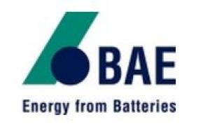 BAE Batterien