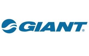 Giant Europe España