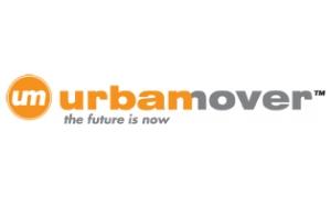 Urban Mover