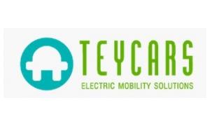 Teycars