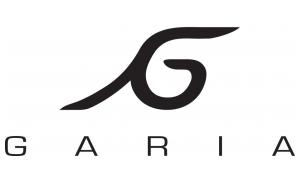Garia