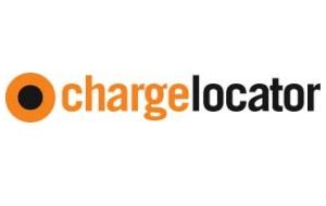 Chargelocator