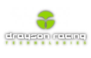 Drayson Racing Technologies