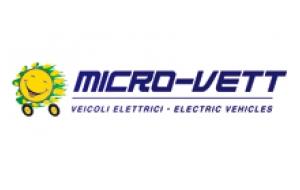 Micro-Vett