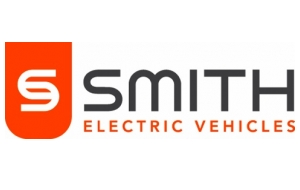 Smith Electric Vehicles