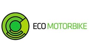Eco Motorbike
