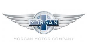 Morgan Motor Compàny