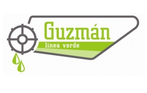 Guzman e Hijos