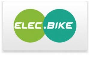 Elecbikes
