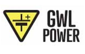 Gwl Power