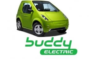 Buddy Electric