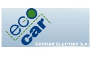 Eco Car Electric
