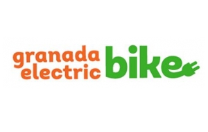 Granada Electric Bike