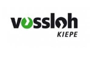 Vossloh Kiepe