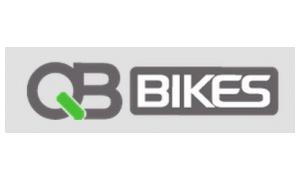 QB Bikes