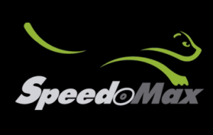 SpeedoMax España