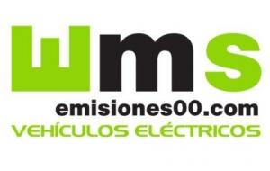 Emisiones00