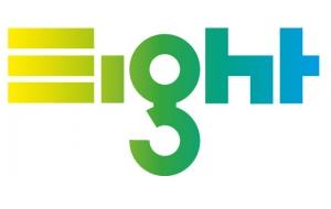 Eight GmbH & Co KG