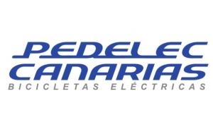 Pedelec Canarias