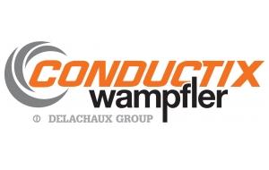 Conductix