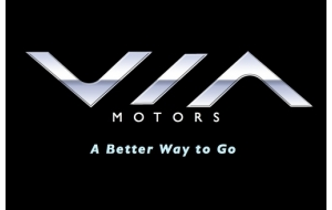 Via Motors