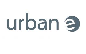 Urban-e