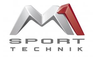 M1 Sport Technick