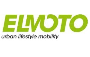 El Moto